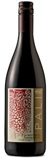 Pali Wine Co. Pinot Noir Durell Vineyard 2012 750ml